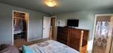 507 78th Ave - Photo 12