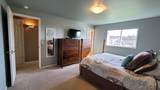 507 78th Ave - Photo 13