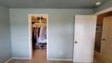 507 78th Ave - Photo 16