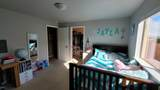 507 78th Ave - Photo 18