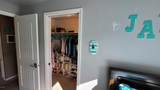 507 78th Ave - Photo 19