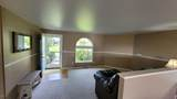 507 78th Ave - Photo 9