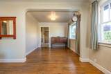 902 17th Ave - Photo 10