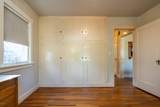 902 17th Ave - Photo 16