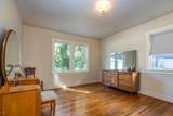 902 17th Ave - Photo 17
