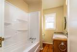 902 17th Ave - Photo 19