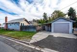 902 17th Ave - Photo 4