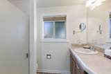 506 62nd Ave - Photo 19