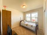 2407 62nd Ave - Photo 4
