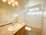 2407 62nd Ave - Photo 5