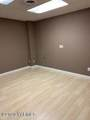 5808 Summitview Ave - Photo 3