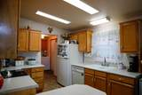 6804 Terry Ave - Photo 15