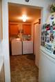 6804 Terry Ave - Photo 19