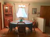 212 59th Ave - Photo 4