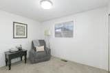 6013 Lincoln Ave - Photo 18