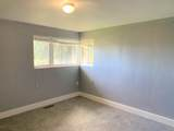 814 50th Ave - Photo 18