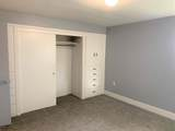814 50th Ave - Photo 19