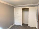 814 50th Ave - Photo 21