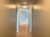 814 50th Ave - Photo 22