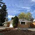 814 50th Ave - Photo 25