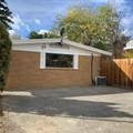 814 50th Ave - Photo 26