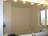 213 37th Ave - Photo 14