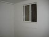 213 37th Ave - Photo 18