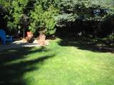 213 37th Ave - Photo 19
