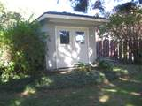 213 37th Ave - Photo 22