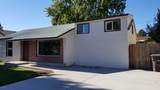 918 27th Ave - Photo 1