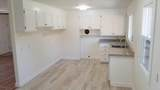 918 27th Ave - Photo 10