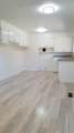 918 27th Ave - Photo 11