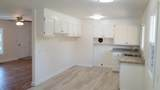918 27th Ave - Photo 12