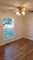 918 27th Ave - Photo 14