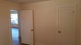 918 27th Ave - Photo 15