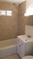918 27th Ave - Photo 16