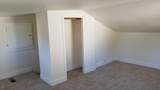 918 27th Ave - Photo 18