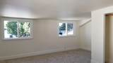918 27th Ave - Photo 19