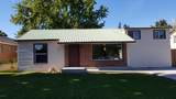 918 27th Ave - Photo 2