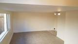 918 27th Ave - Photo 21