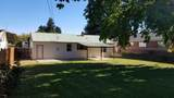 918 27th Ave - Photo 3