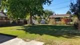 918 27th Ave - Photo 6