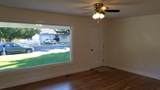 918 27th Ave - Photo 8