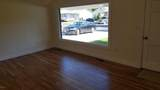 918 27th Ave - Photo 9