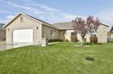 8605 Midvale Rd - Photo 2