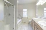 8605 Midvale Rd - Photo 21
