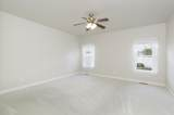8605 Midvale Rd - Photo 22