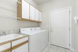 8605 Midvale Rd - Photo 23
