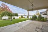 8605 Midvale Rd - Photo 24