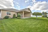 8605 Midvale Rd - Photo 25